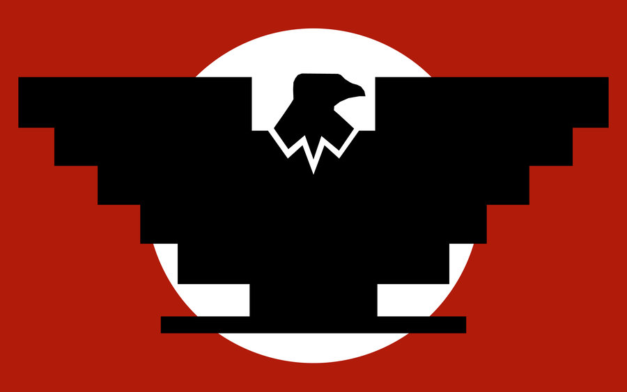 Alternate_UFW_Flag_by_beebo004
