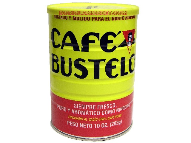 cafe-bustelo-can